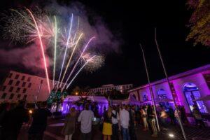 Pyro_stein_Feuer_werk_feuerwerk_firework_party