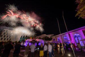 Pyro_stein_Feuer_saarlouis_saar_land_saarland_werk_feuerwerk_firework_party_rhein_land_pfalz_rheinland
