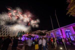 Pyro_stein_Feuer_saarlouis_saar_land_saarland_werk_feuerwerk_firework_party