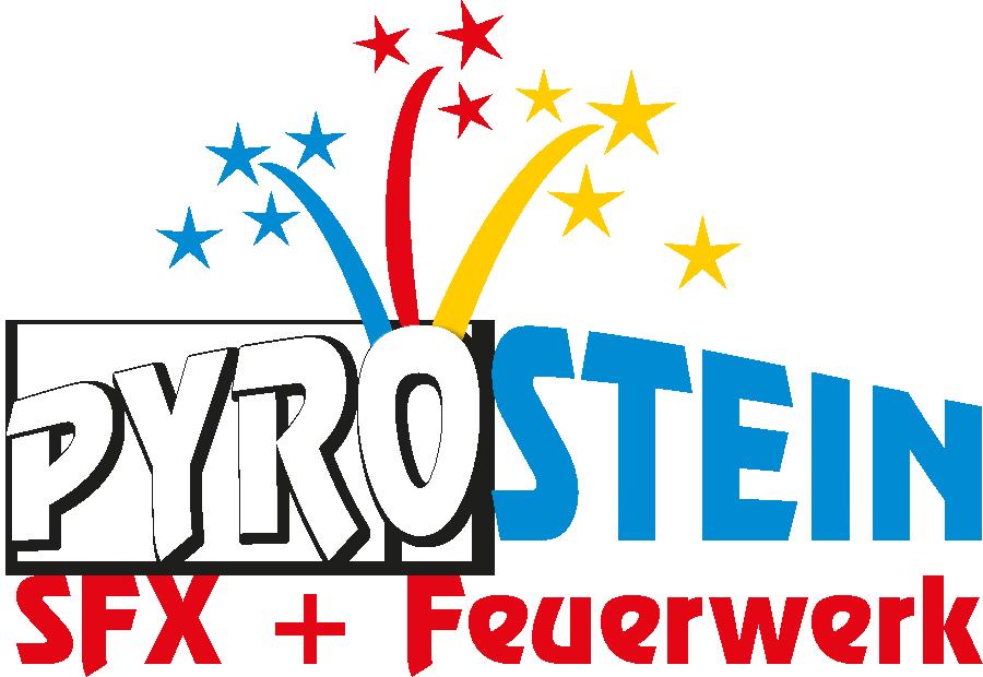 Pyro_stein_Feuer_werk_feuerwerk_firework_party_white_Schatten