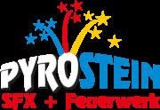 Pyro-Stein